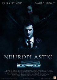 Neuroplastic Movie Poster